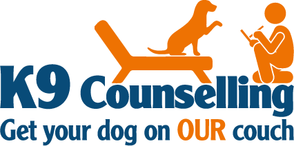 K9 Counselling